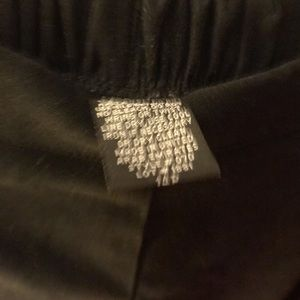 chads place Jackets & Coats - SUPER SALE 2 for $25 fitted jacket / pants set